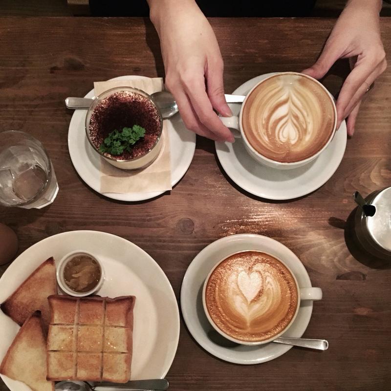 (♡)コーヒーメーカー