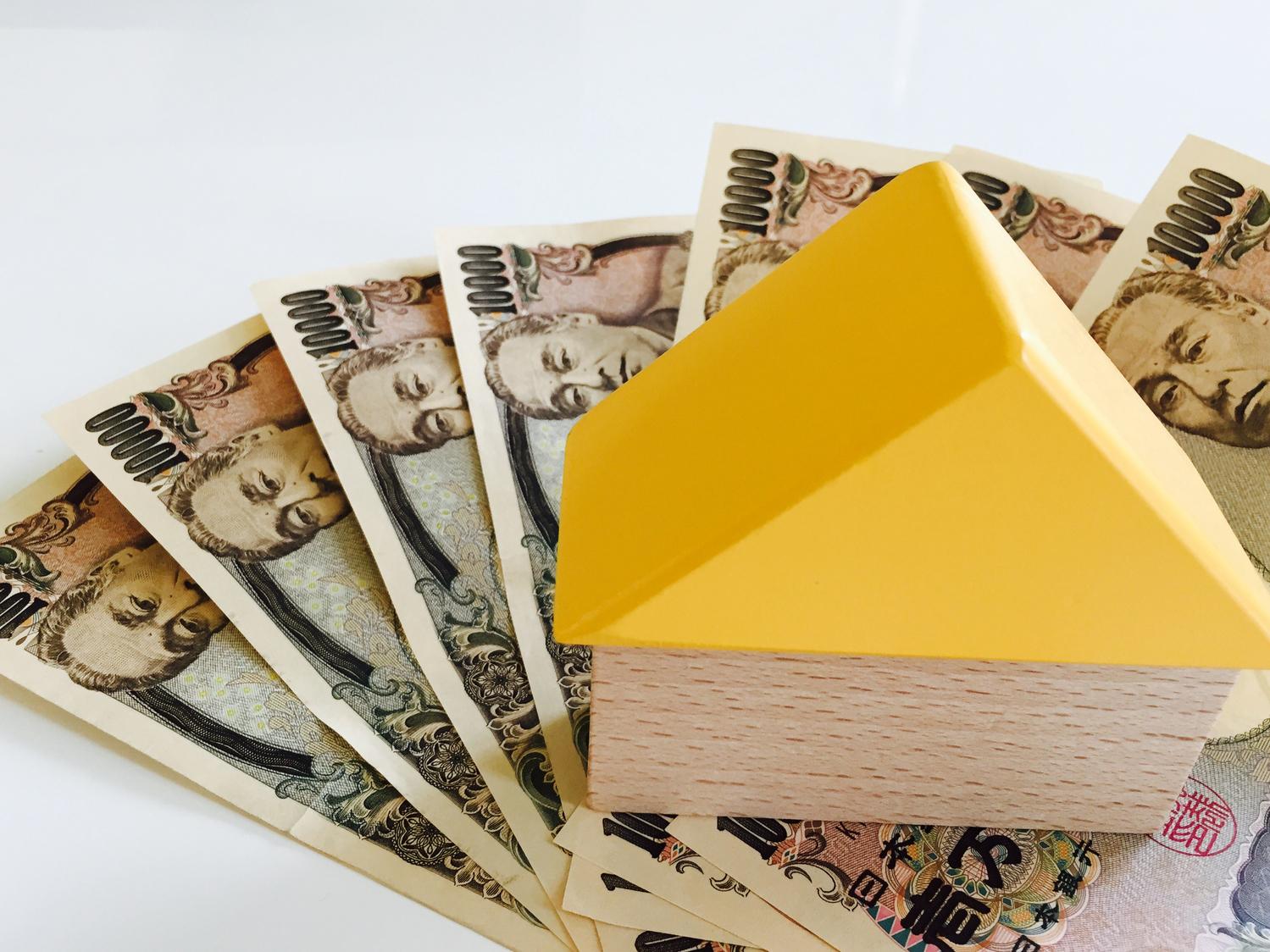 お金の使い方の価値観は似ているか