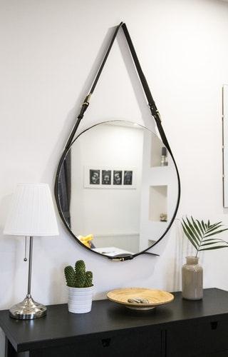 3▷鏡を好きになる