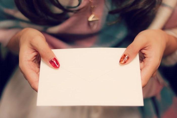 ♡:初恋の思い出は、メールフォルダの中に