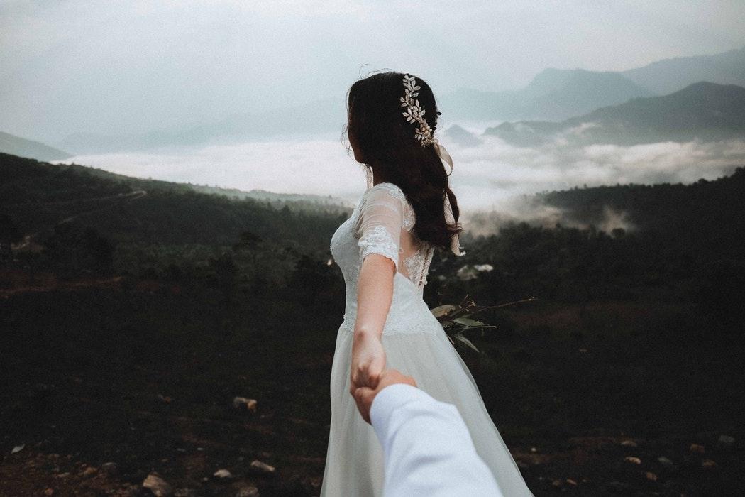 「結婚生活が想像できない」