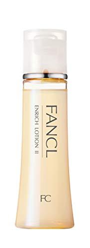 ファンケル(FANCL)エンリッチ 化粧液II