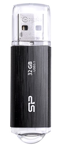 USBメモリ 32GB