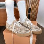 歩くたびにどんどん下がって脱げるアイツ。正しい靴の選び方と脱げにくくするコツ