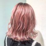"""男ウケに""""反抗ピンク""""。たまには女の子全開なpinkな世界観に浸るFashion&Cafe♡"""
