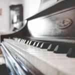 昔習ってて良かったなあ。大人になって分かるピアノが教えてくれたコト