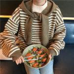 美味しいものが溢れすぎ問題。食欲を抑えたい人向けダイエット中の過ごし方とは?