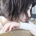 日本酒の化粧水でキメの細かい肌に♡しっとり潤うおすすめアイテム8選をご紹介