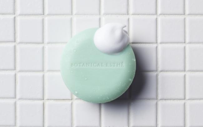 毛穴と角栓さえなければ、すっぴんになれるのに。酵素石けんでツルツル美肌を体験!