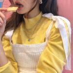 大好きな食べ物が、ホントは美容に悪影響?糖質をセーブしてピチピチ肌の痩せ体型に