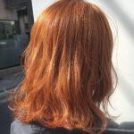 ブリーチした後のヘアカラー生活が知りたい。ハイトーンの次に染める髪色を大調査