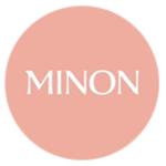 ミノン 公式インスタグラム