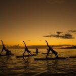 沖縄ビューティーキャンプ特設サイト