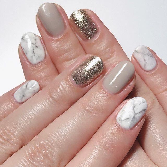:: nail