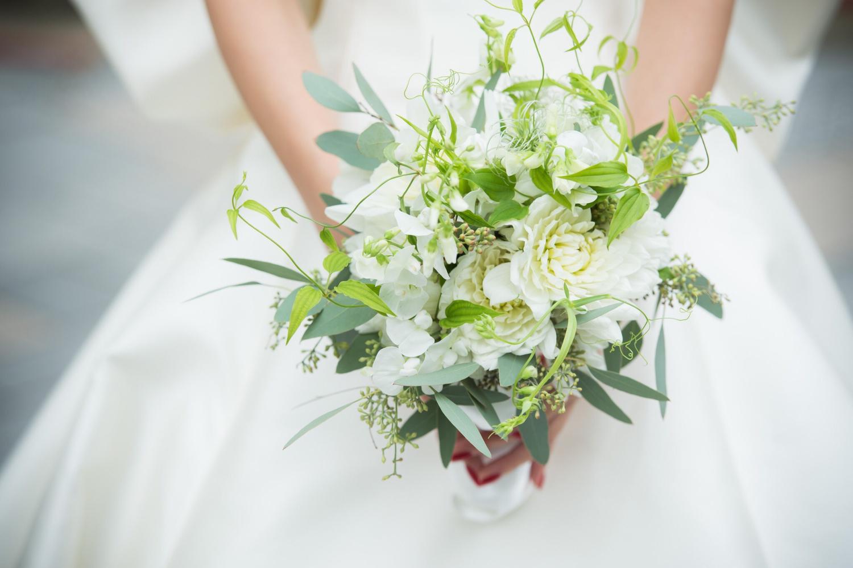 『8年越しの花嫁』