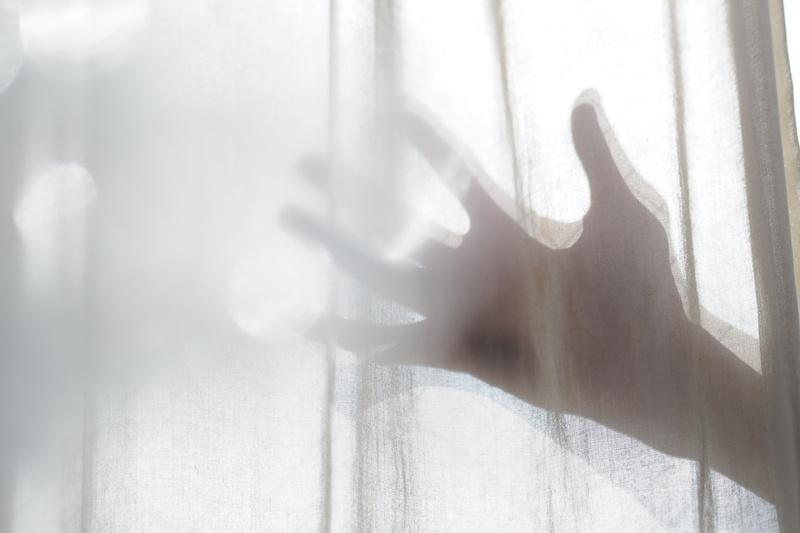 嗚呼…おブスな指先だ…