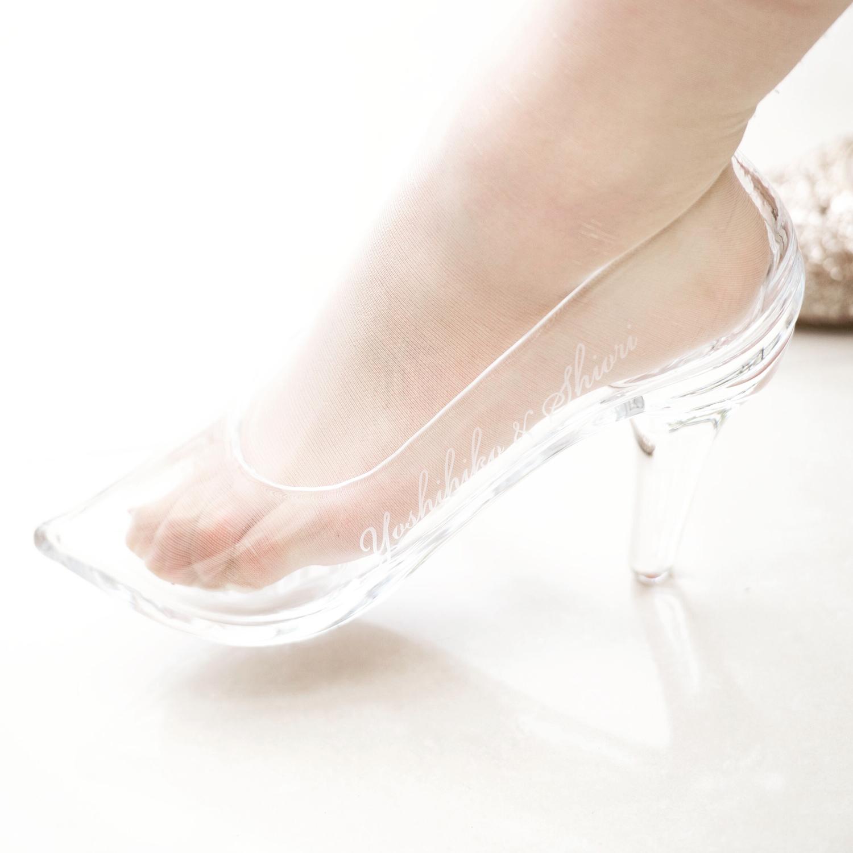 足のホクロは