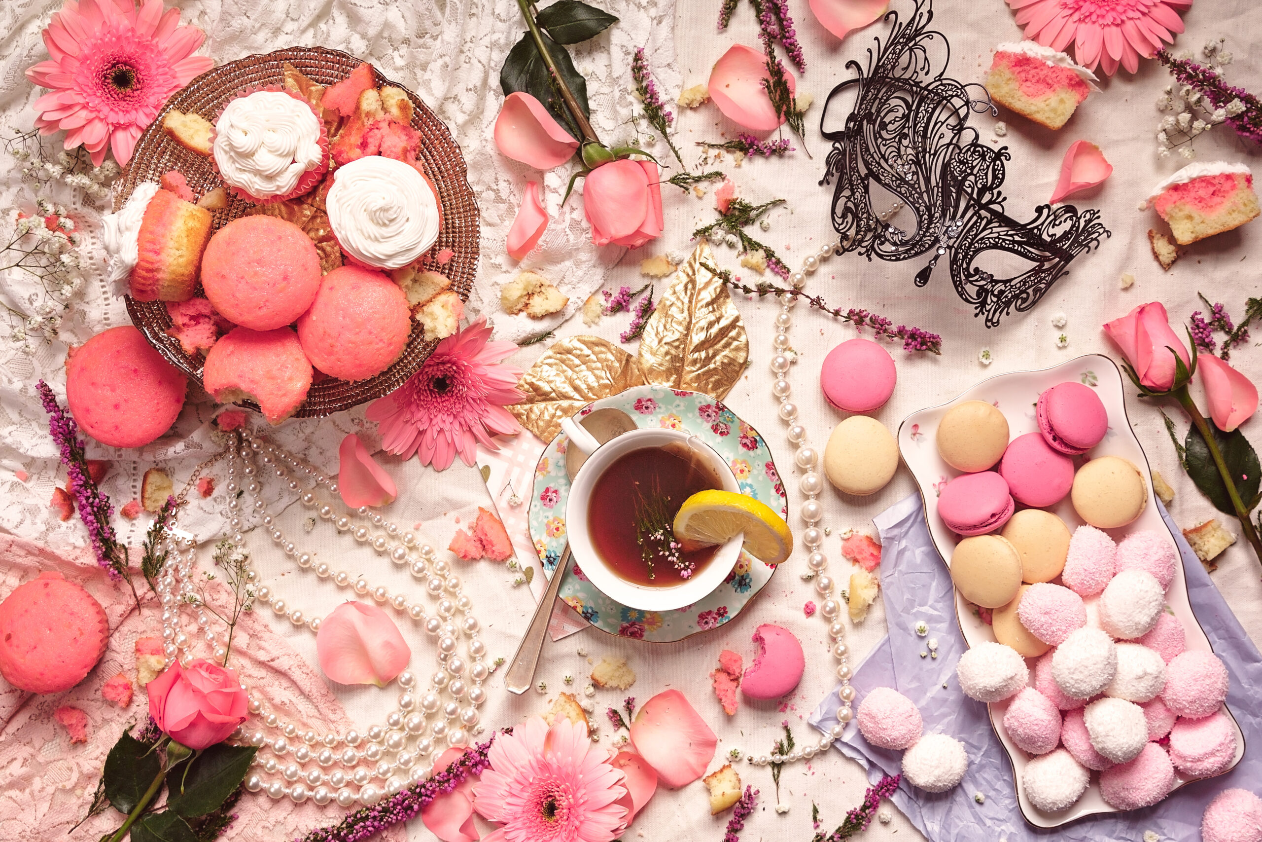__Sweet Lolita