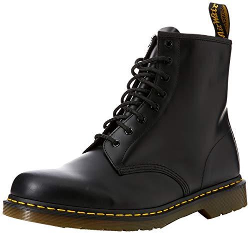 ブーツ  ブラック (27 cm)