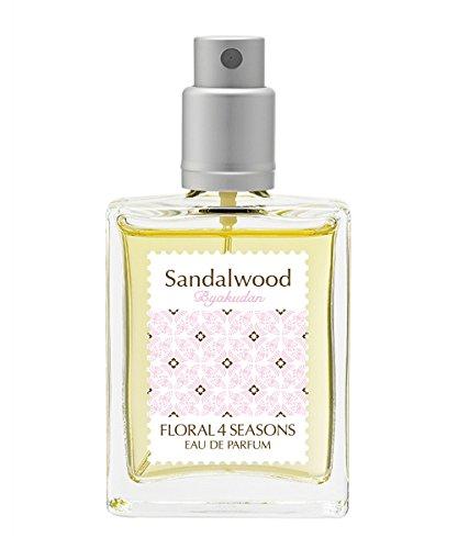 香水「白檀」