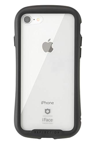 iFace Reflection iPhone8/7