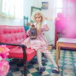 """世界中で愛されているんです。日本の""""ロリィタファッション""""の代表ブランド8選"""