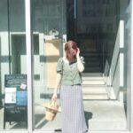 アタシの着たいがある。洋服迷子さんに贈るワードローブに入れたいブランド3選♡