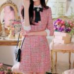「韓流ドラマは長すぎて観られない」人向け!恋愛、イケメン、感動…おすすめ韓国映画