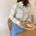 痩せたいけど、忙しくって時間がない?お昼休みダイエットで楽しく運動を取り入れて