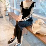 #다이어트 일상に注目。韓国の女の子のダイエット日常動画でモチベーションup