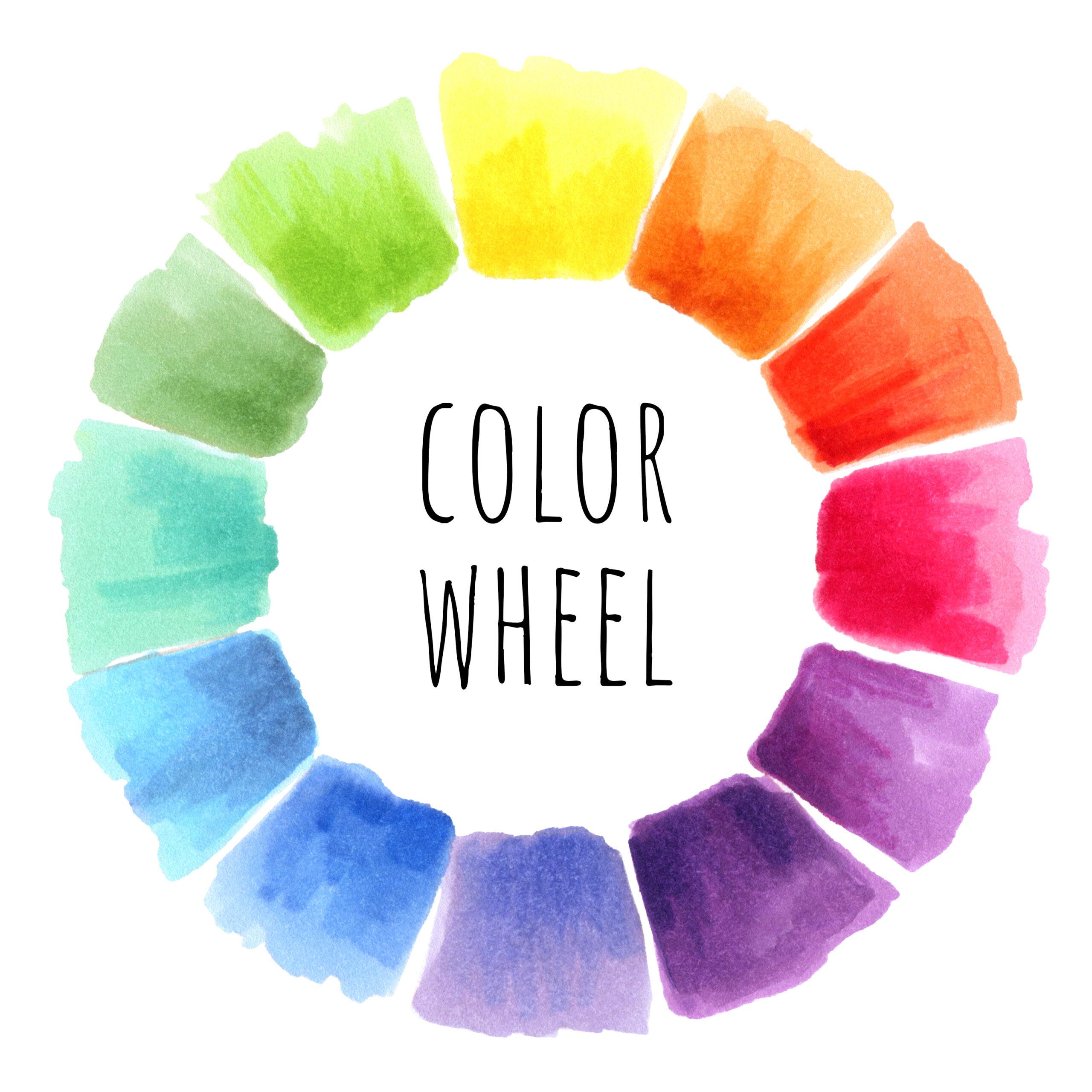 色の観点から、カラーを長持ちさせるには