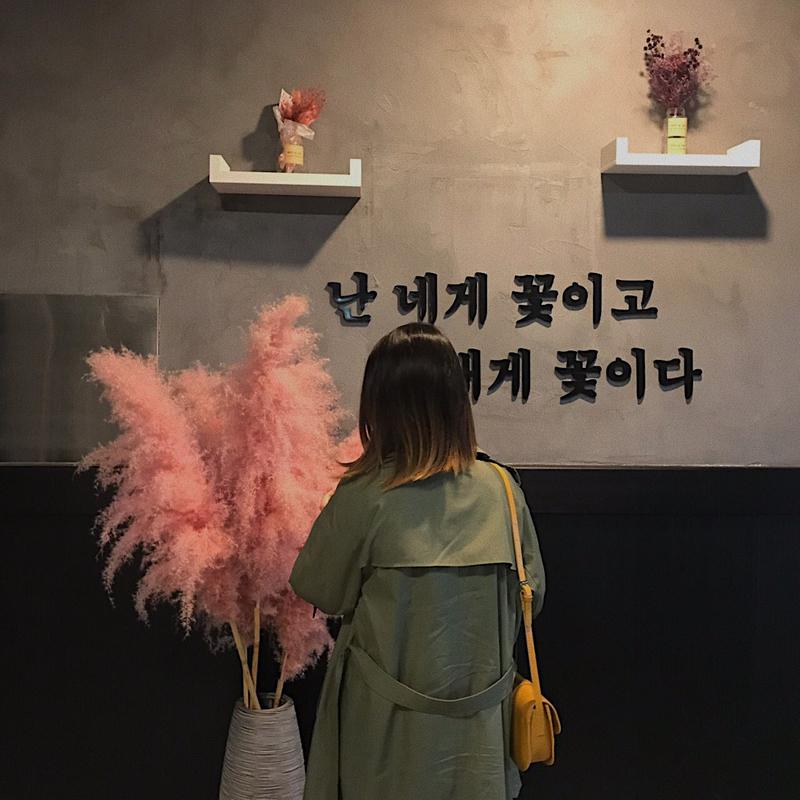 あなたはいくつ韓国発ブランド知ってる?
