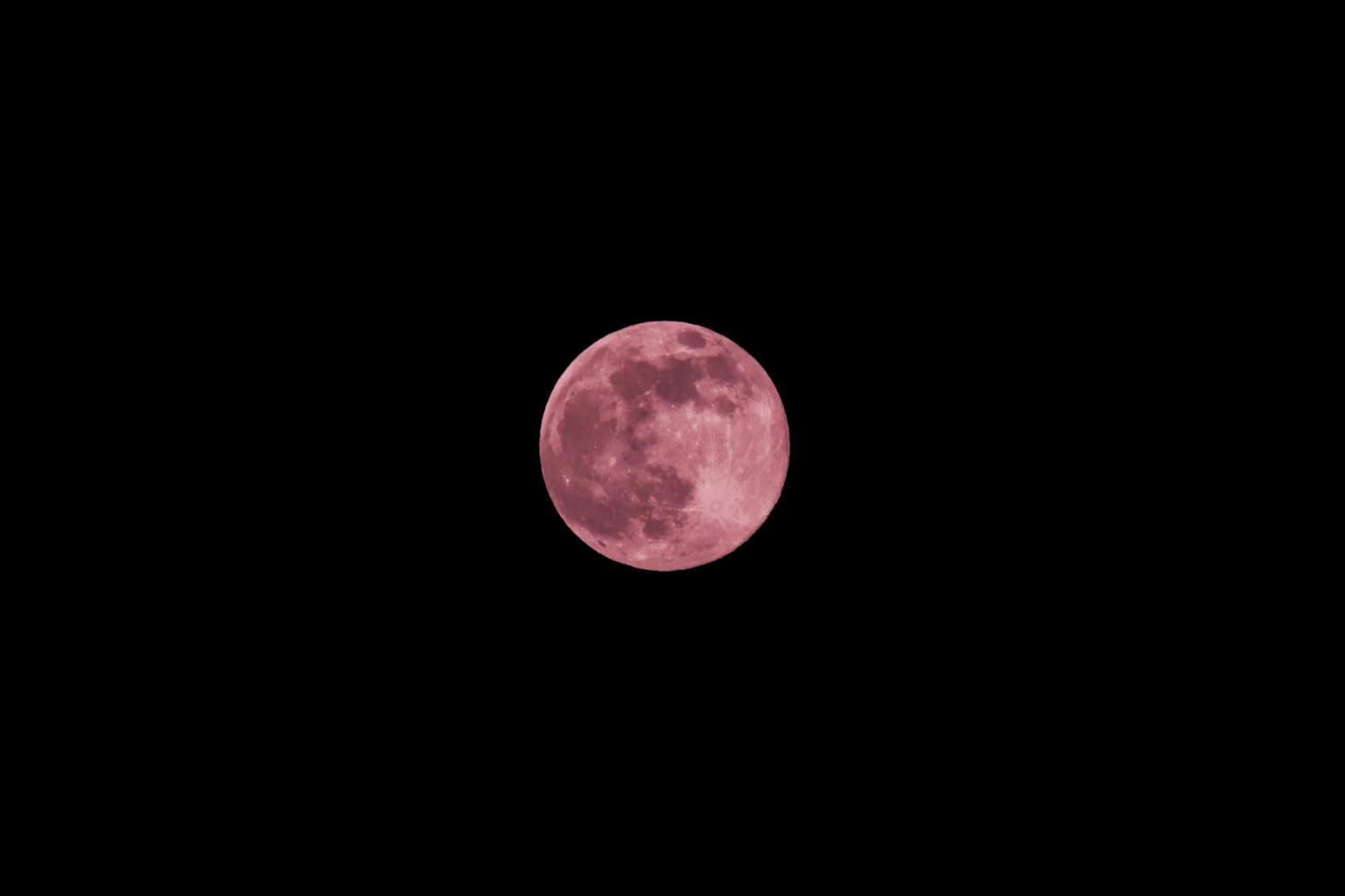 満月の夜なら - あいみょん