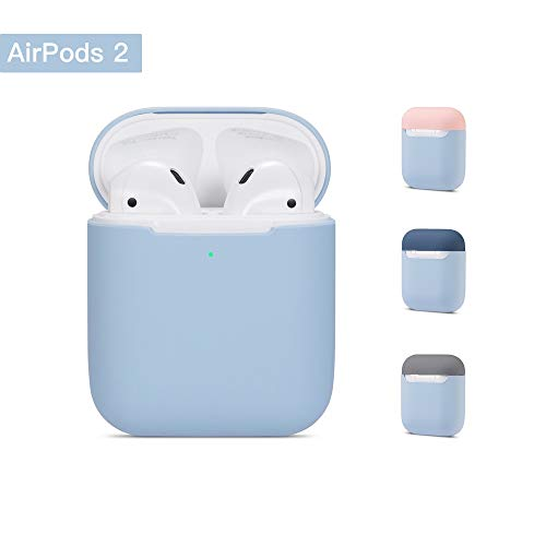 AirPods 2 ケース