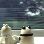 8時12分、彼氏と新幹線で待ち合わせ。旅のはじめにダンマリせずに過ごす方法