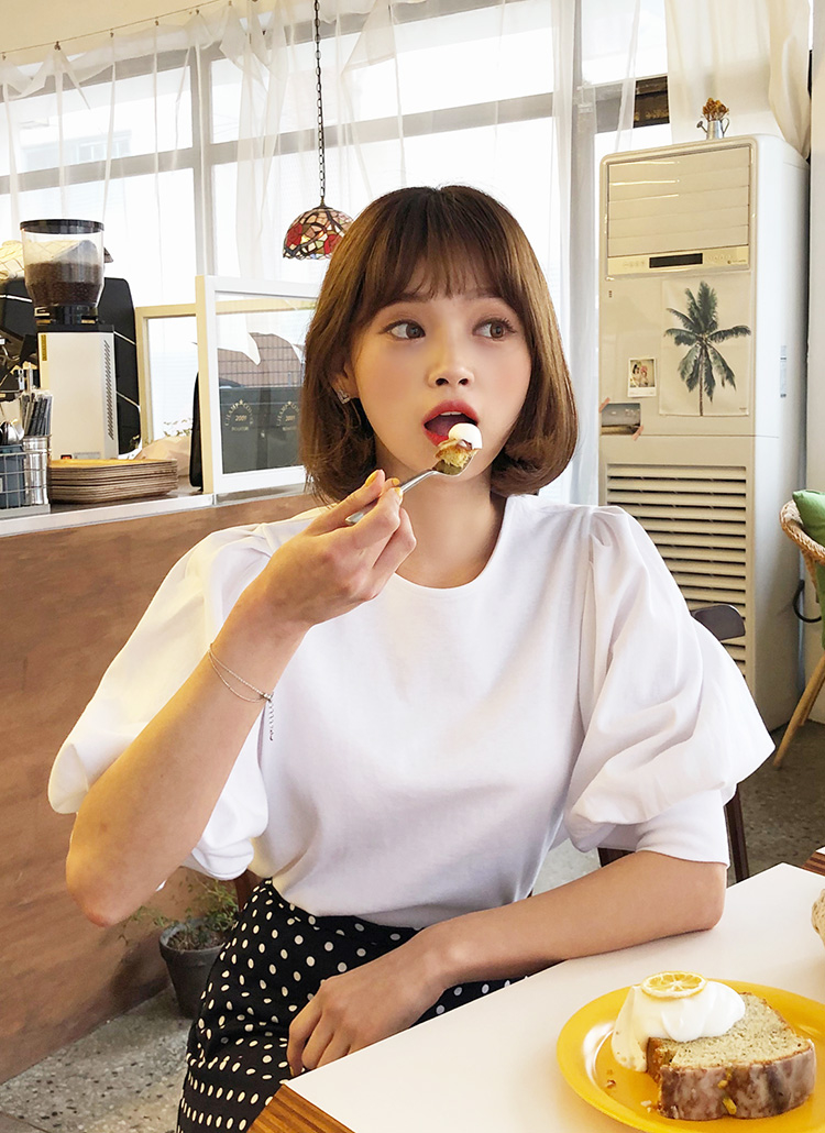ネオ豆腐にプロテイン入り○○って!?次にバズりそうな4つの食べ物を調査した件