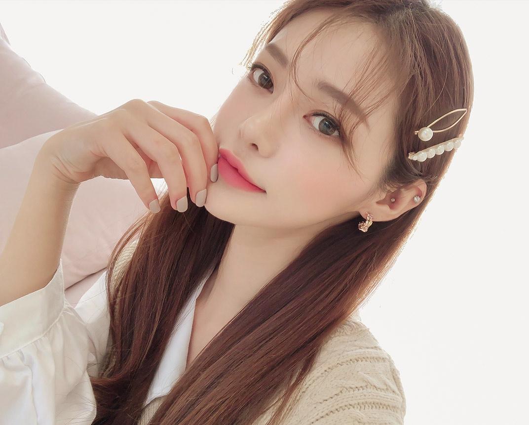 耳元に魔性の輝き。韓国アイドルみたいなイヤーアクセが手に入る通販ショップ特集