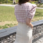 生理中も、お気に入りの白い服を着たい。5つの安心提案でモレる不安を解消せよ