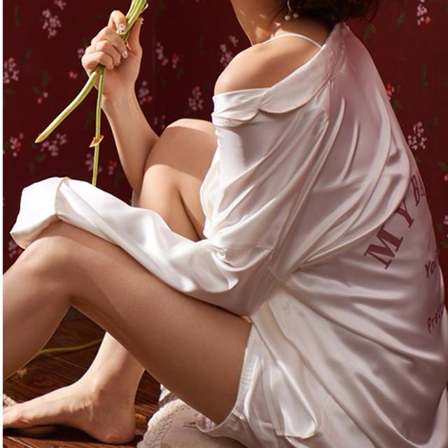 お部屋にも韓国ブランドがキテるって話♡『17kg』でゲットする可愛いパジャマ特集