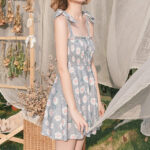 プチプラ韓国ファッション『17kg』が熱いの♡この夏着たくなる可愛い水着特集