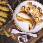 '朝バナナダイエット'って、流行ったよね!一周回って今知りたい栄養素と注意点