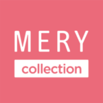 MERYcollection