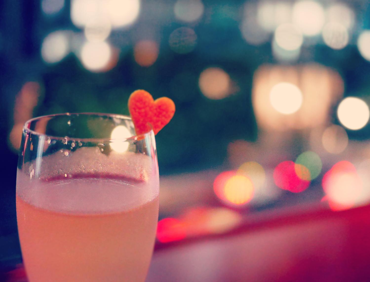 宅飲み、市販のお酒を飲んじゃうの?