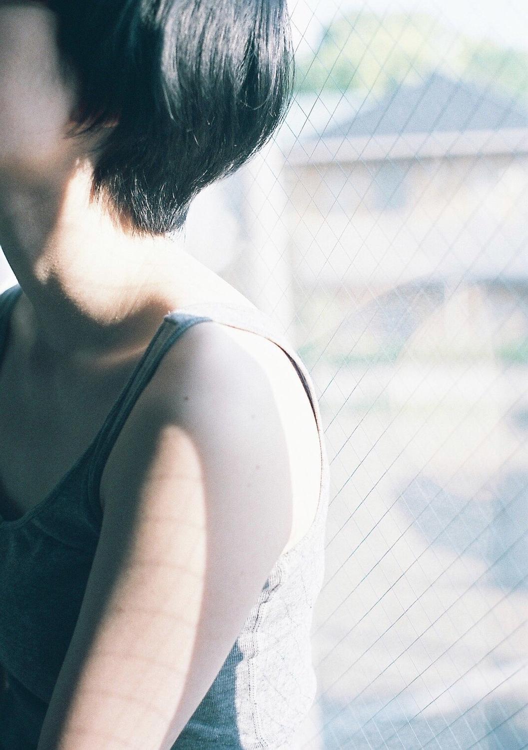:肩甲骨をほぐすメリット