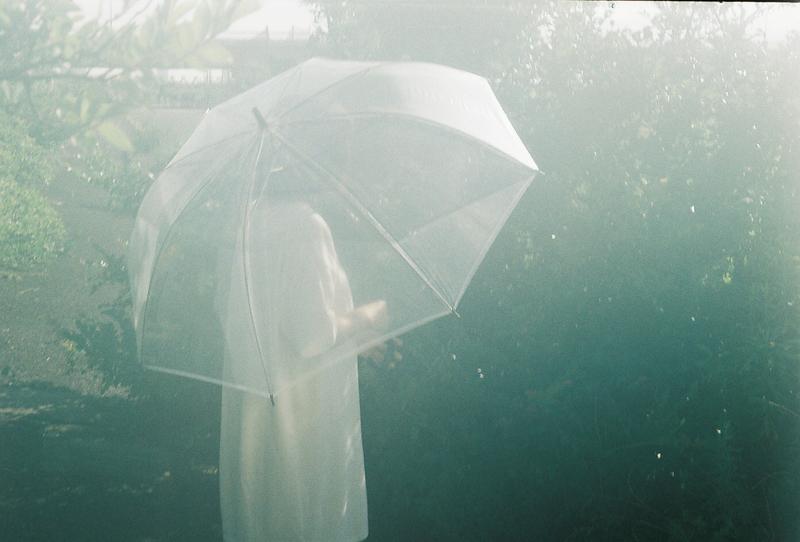 辛い時の優しさほど、恋に効くものはない