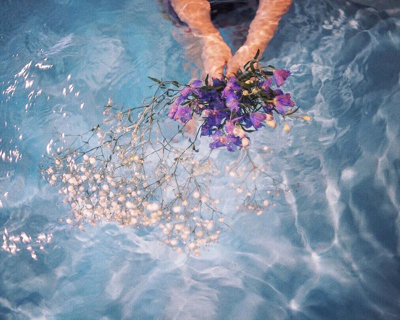 毎週届くお花の宅配便