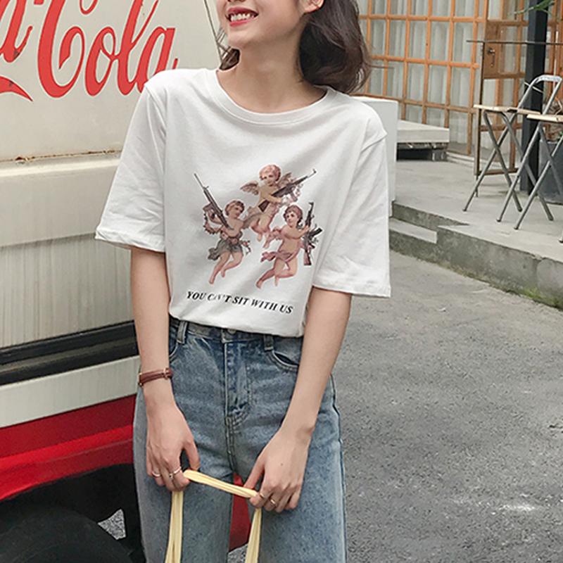 Tシャツが大好きです