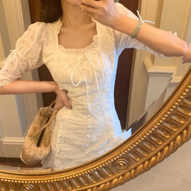 03:海外ブランドの洋服