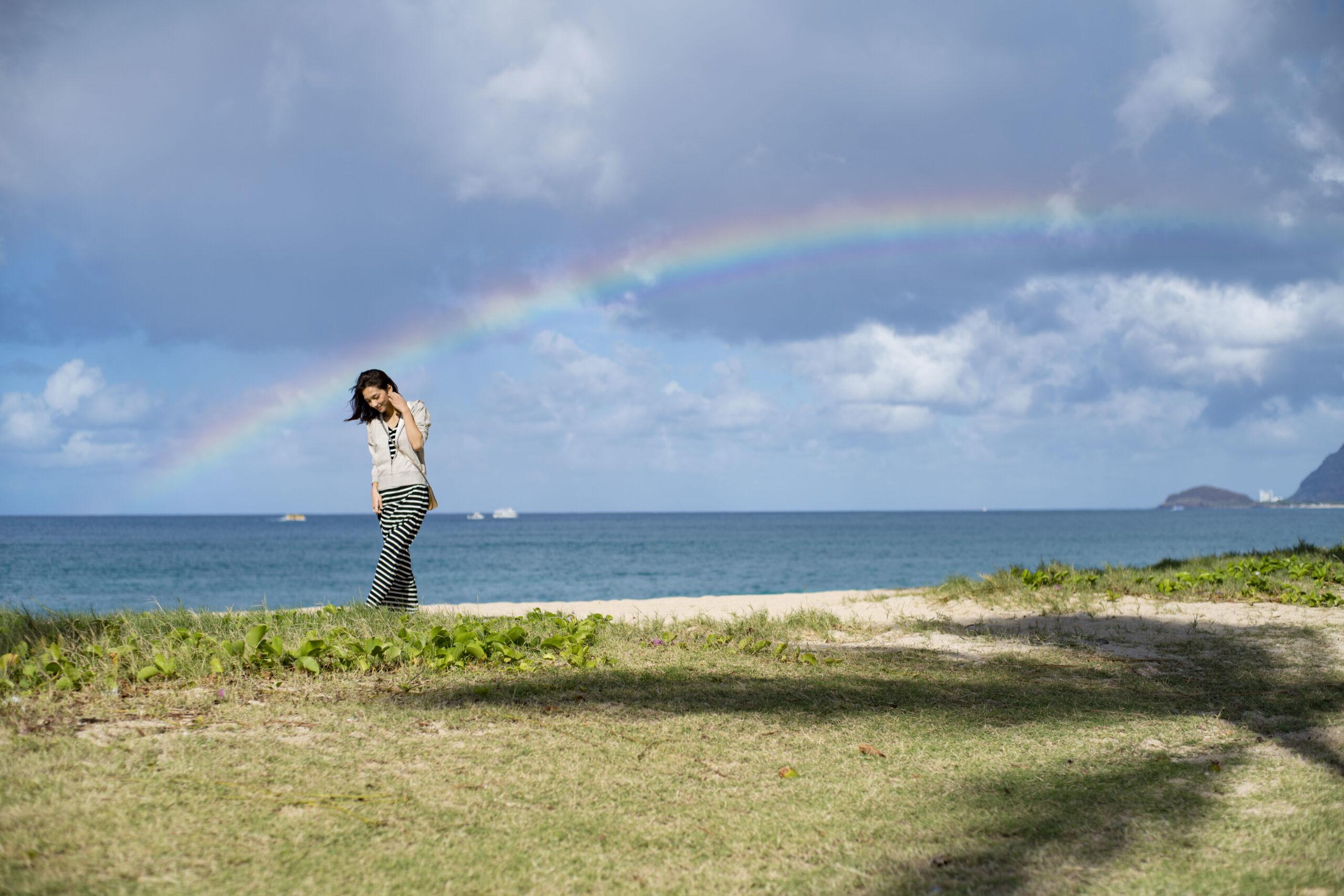 みんなの知らないハワイを満喫♡