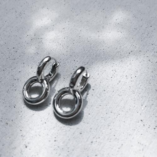 silver925 pias_16